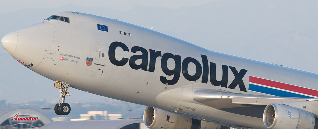 Cargolux and Unions agree on new CWA terms