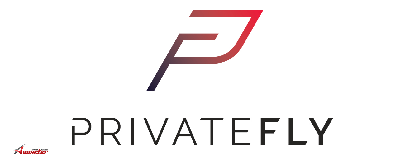 PRIVATEFLY TARGETS WEST COAST GROWTH WITH NEW SENIOR SALES APPOINTMENT Robert Shaplen is appointed to lead a new regional sales team