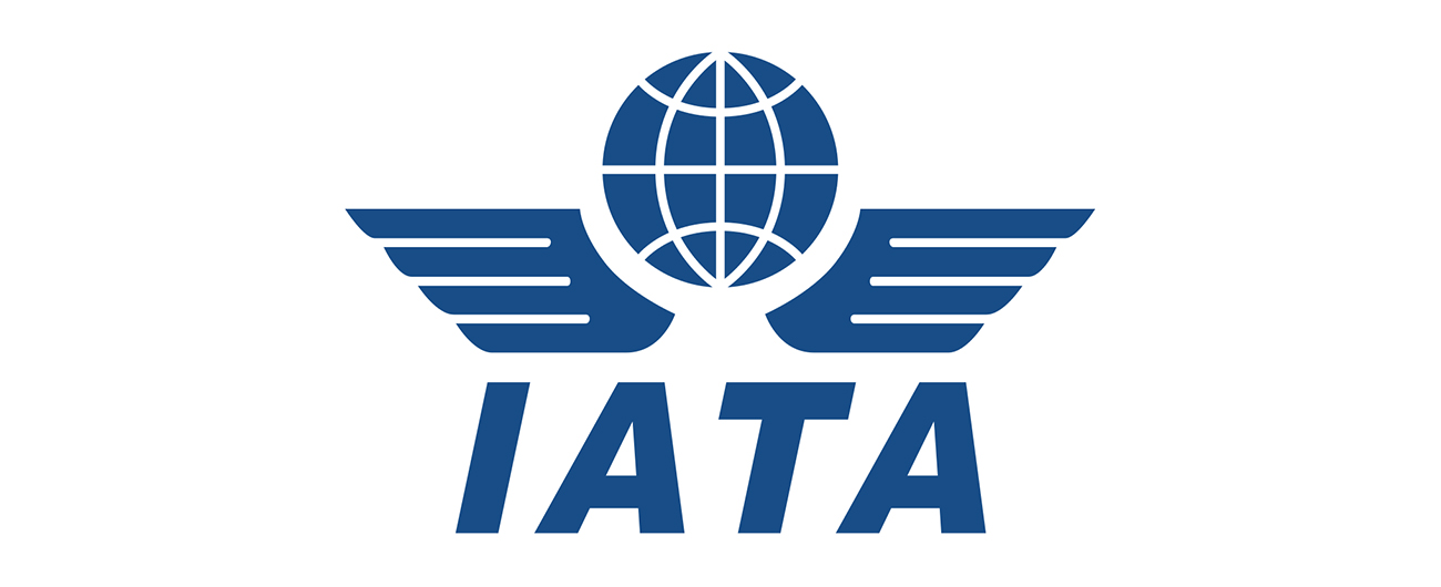 IATA: Air Cargo Demand Slumps in February as COVID-19 Takes Hold