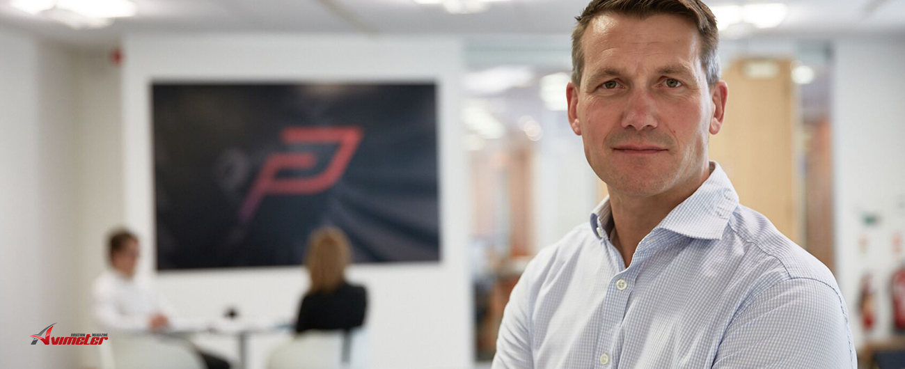 Adam Twidell CEO of PrivateFly, offers eight industry predictions for 2019, as the company releases its annual trends report for 2018