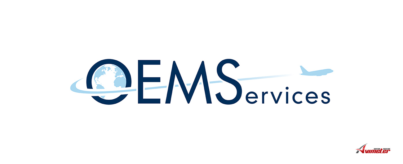 OEMServices becomes the exclusive repair distributor of Triumph Actuation in the Middle East and Africa