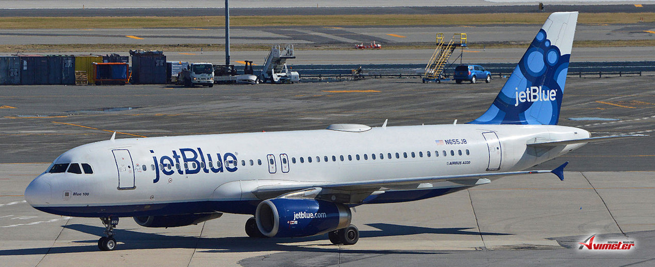 JetBlue Announces New Caribbean Service to Guadeloupe