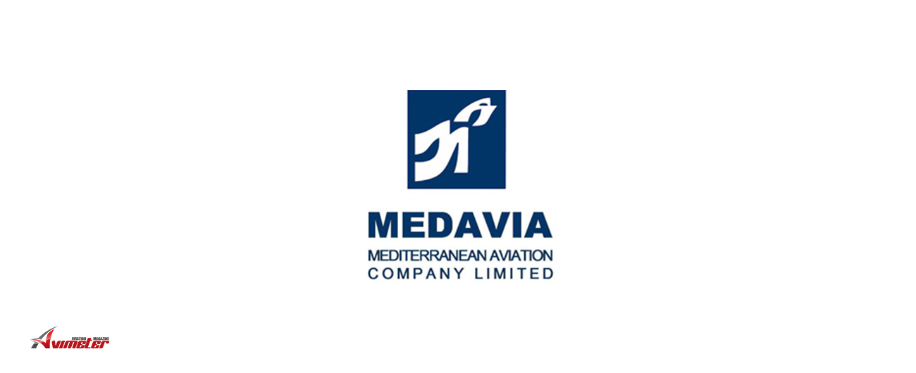 Medavia: Appointment of Ing. Aurelio Micallef Grimaud
