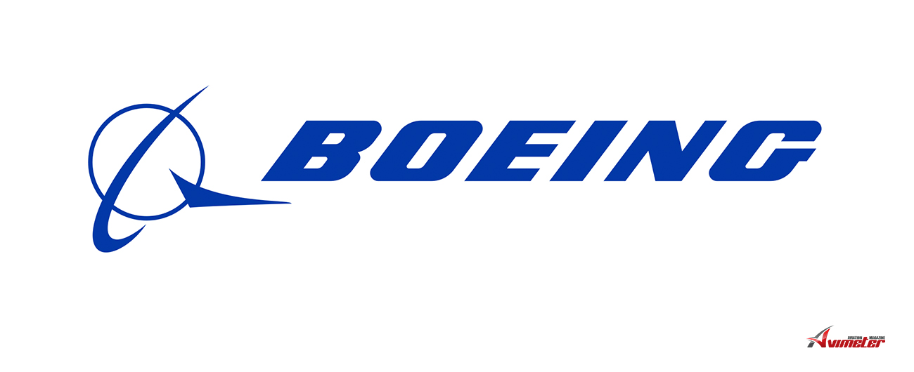 Boeing Dedicates $50 Million of Pledged $100 Million to Near-term Relief for Families of the Victims of the Lion Air Flight 610 and Ethiopian Airlines Flight 302 Accidents