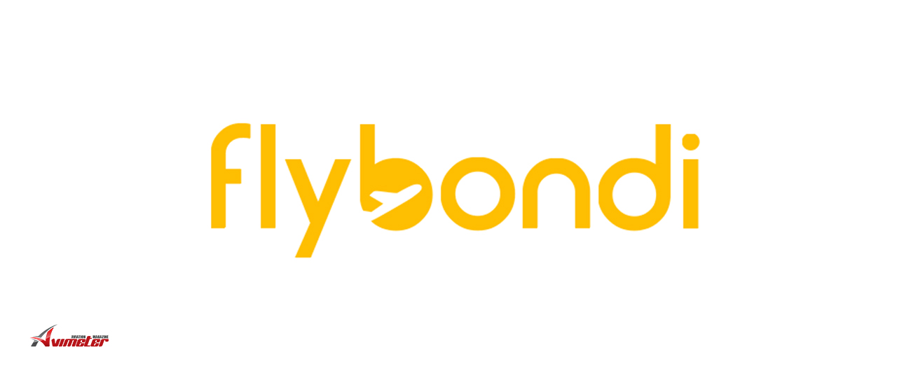 Flybondi celebrates its first year of operations and plans its expansion
