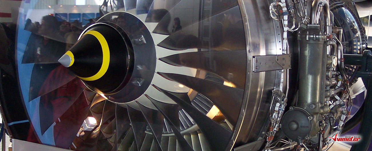Capital Market Day 2019: MTU Aero Engines provides an initial outlook on 2020