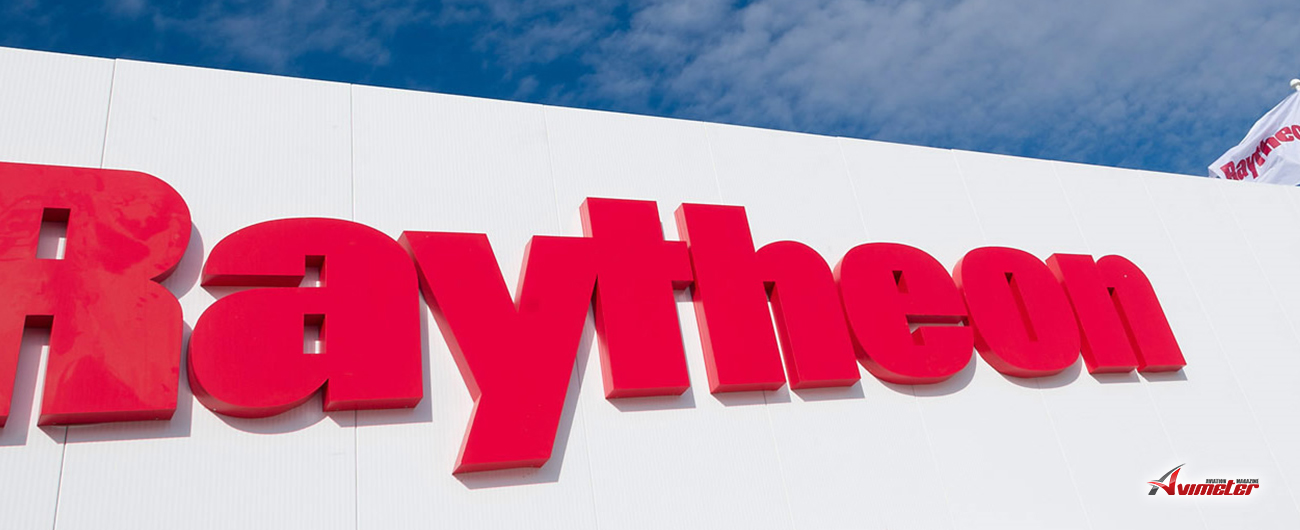 Shareowners Approve Raytheon and United Technologies Merger of Equals