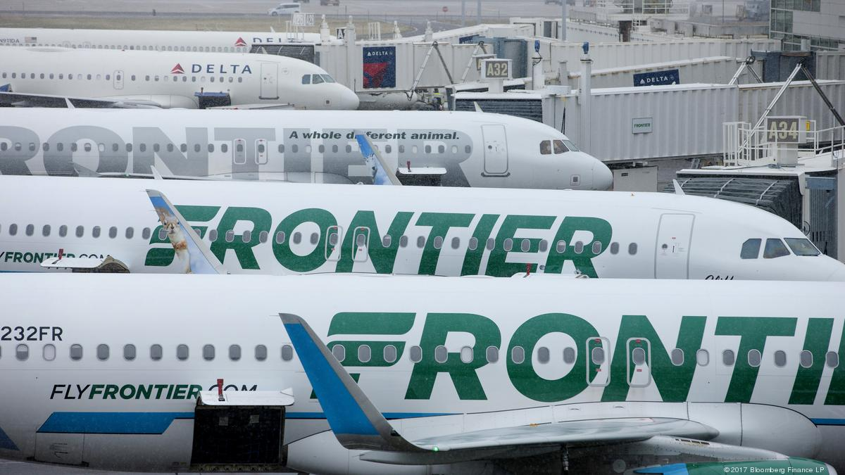 U.S. fines 3 airlines hundreds of thousands over rules violations