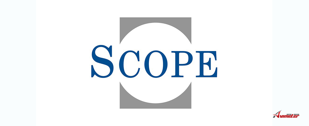 Scope updates its aviation finance rating methodology and calls for comments