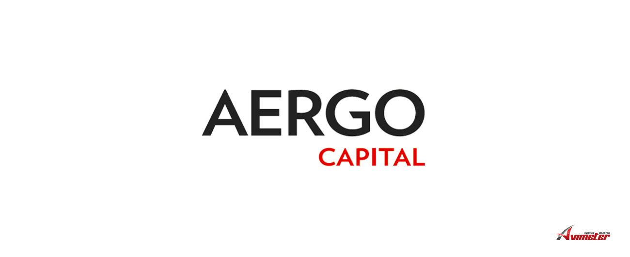 Aergo Capital marks 20 years by reaching milestone of 50 commercial jet aircraft in its portfolio
