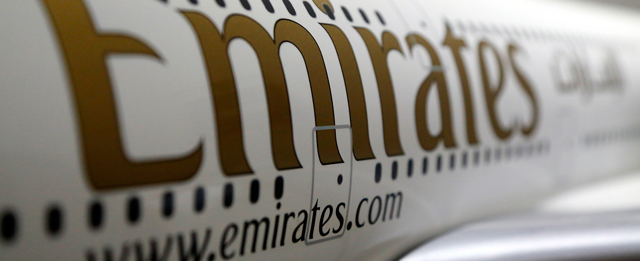 Emirates increases flights to Khartoum
