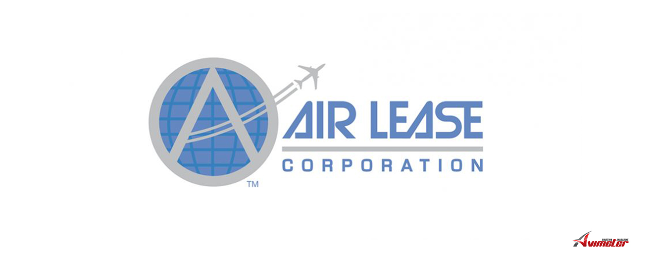 Air Lease Corporation Increases Unsecured Revolving Credit Facility to $5.8 Billion