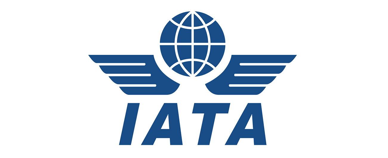 IATA: Continued Government Relief Measures Needed to get Airlines through the Winter
