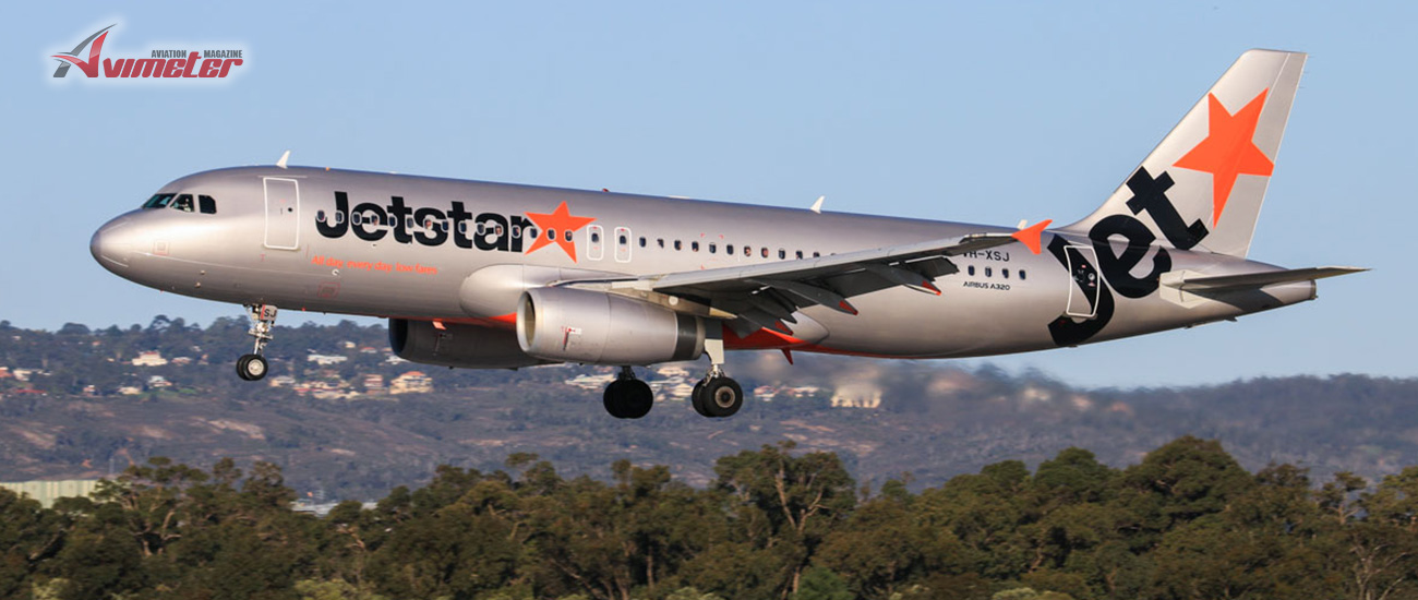 Jetstar Asia adds services from Singapore to Jakarta for Asian Games, revises schedule to Palembang