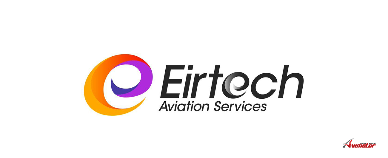 Vance Street Capital Acquires Eirtech Aviation Services in Partnership With the Founders