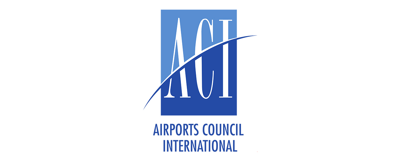 Economic analysis shows COVID-19 is an existential threat to airport business