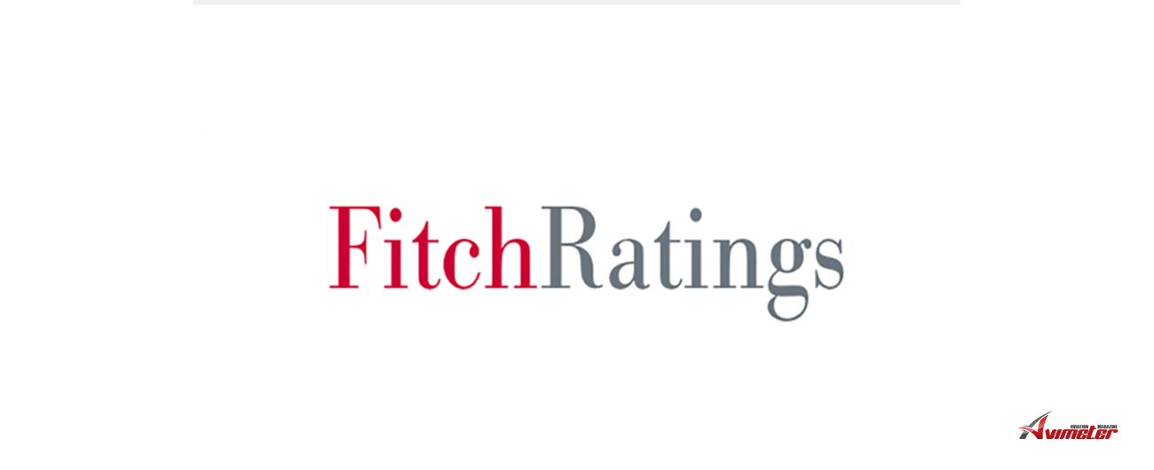 Fitch Affirms Willis Engine Structured Trust IV Series 2018-A (WEST IV)