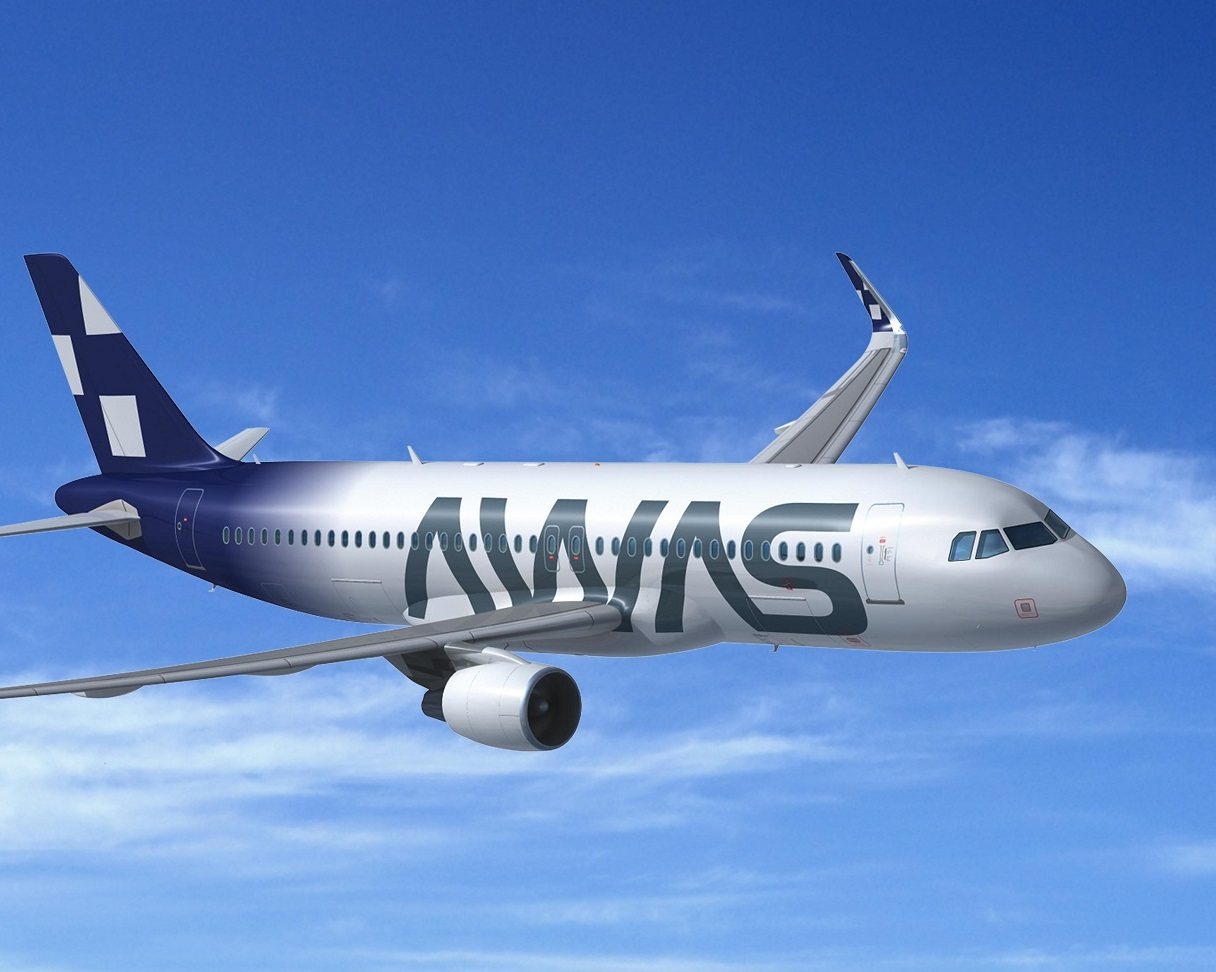 Dubai Aerospace Enterprise Completes Acquisition of AWAS