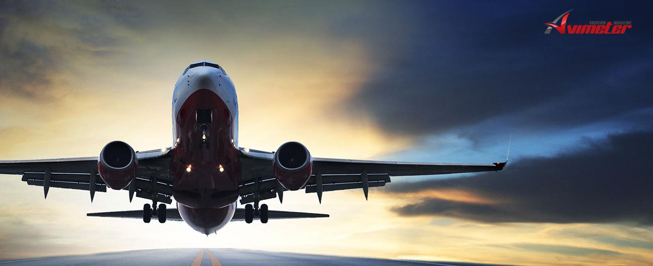 GKN Aerospace steps into widebody MRO market