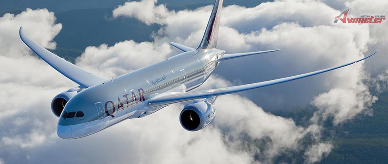 British Airways extends business agreement with Qatar Airways