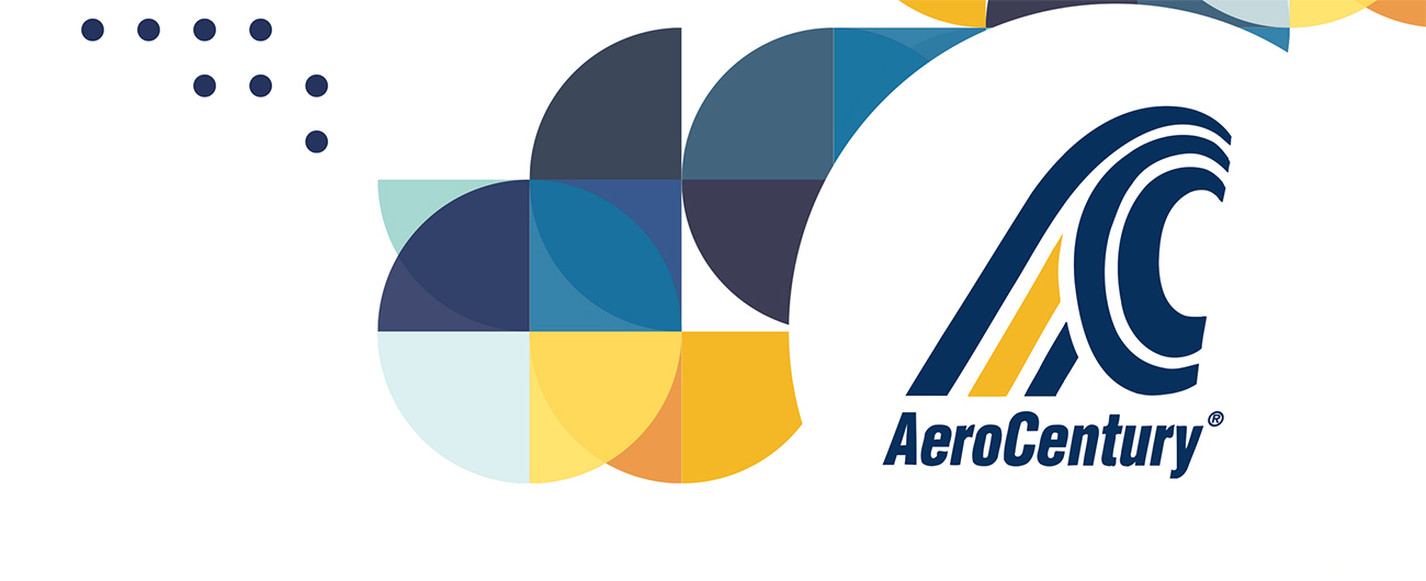 AeroCentury Corp. Reports Fourth Quarter 2019 and Fiscal Year 2019 Results