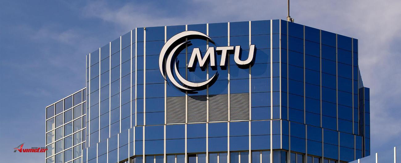 Capital Market Day 2018: MTU Aero Engines maintains its growth trajectory