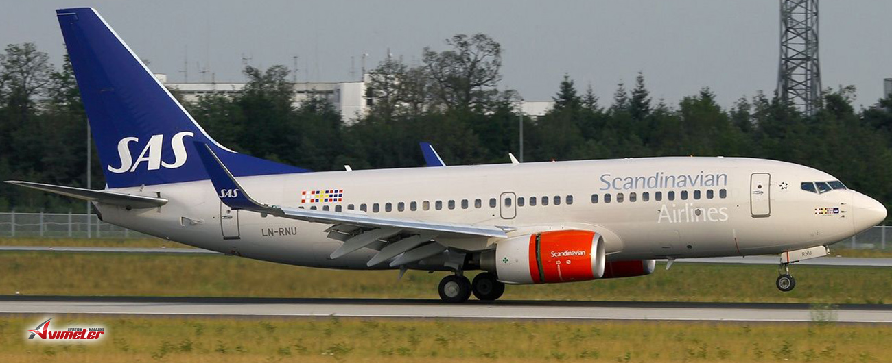SAS: Strong Fourth Quarter Performance But Unsatisfactory Full-Year Earnings