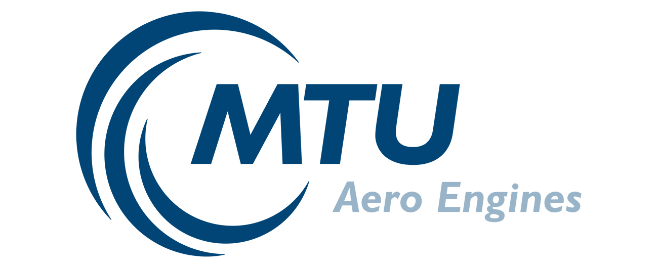 Klaus Eberhardt to continue as Chairman of the Supervisory Board of MTU Aero Engines AGKlaus Eberhardt to continue as Chairman of the Supervisory Board of MTU Aero Engines AG