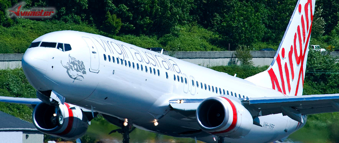 Virgin Australia ups its game on the Tasman, announces overhaul of Australia-NZ flights