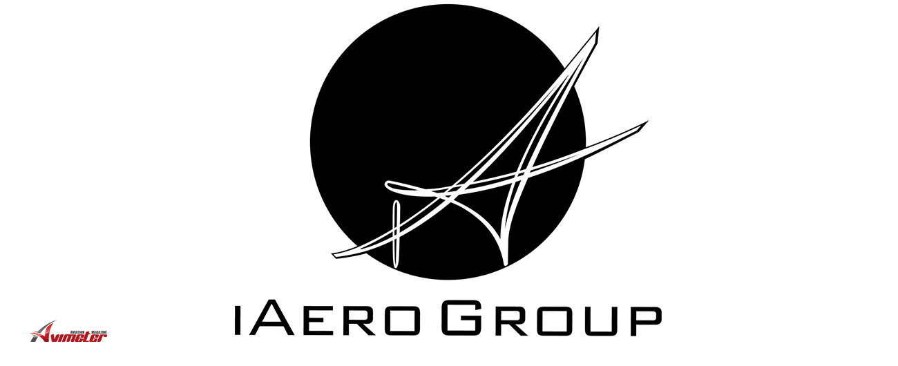 iAero Group's iAero Thrust Engine MRO Adds New President, Production Manager, And Commercial Vice President Talent To Accelerate Its Transformation And Growth