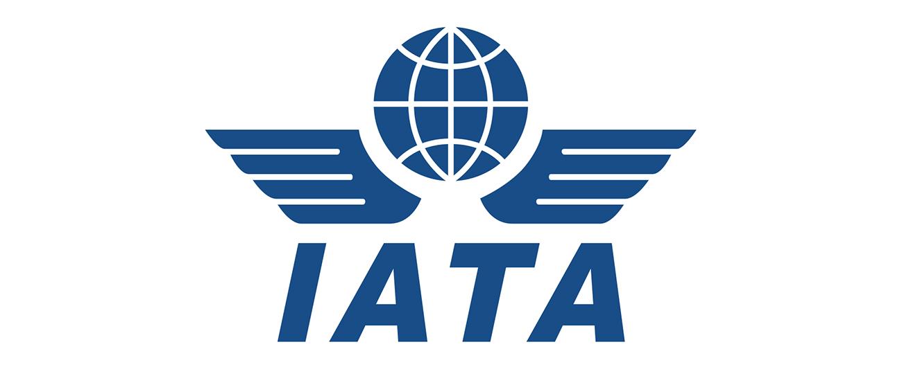 IATA: Deeper Revenue Hit from COVID-19