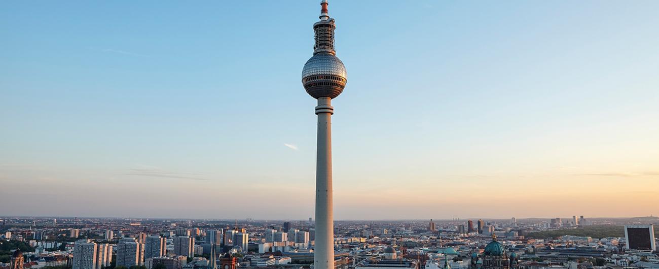 SWISS to switch Berlin services to new Brandenburg Airport