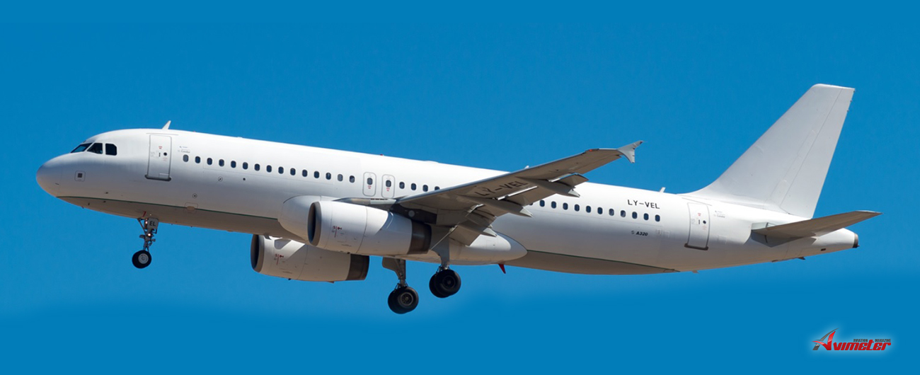 Avion Express offered prompt assistance to airlines affected by the grounding of Boeing 737 MAX
