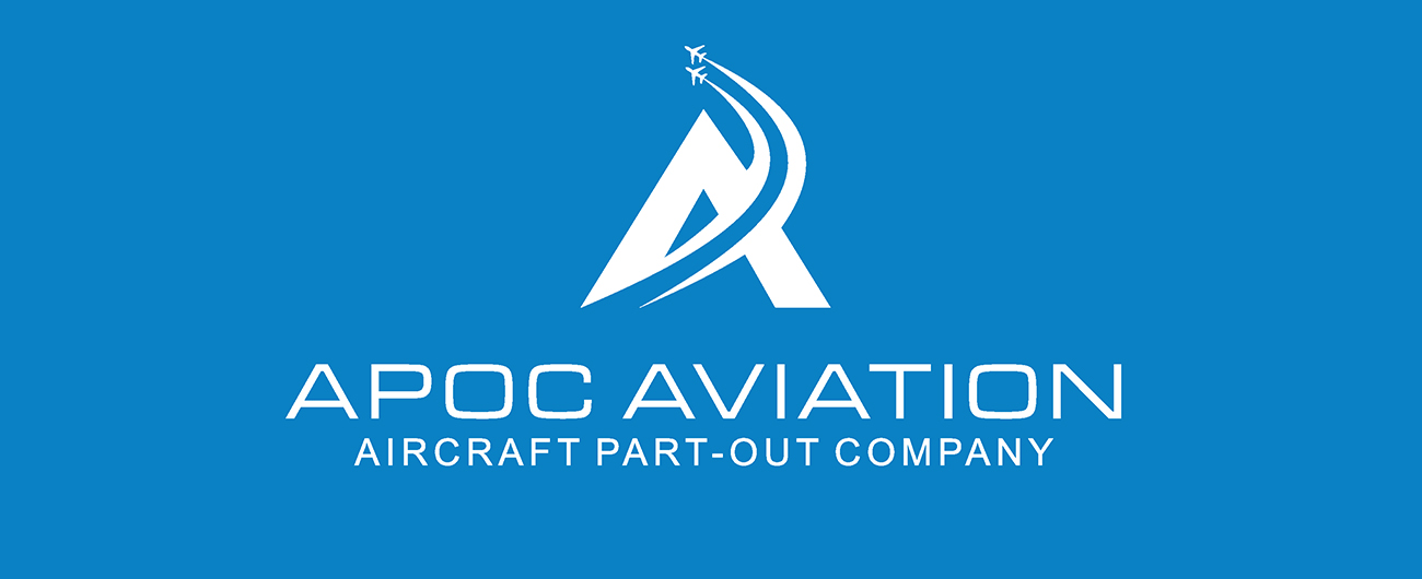 APOC Aviation establishes new dedicated landing gear division to service airlines and MROs