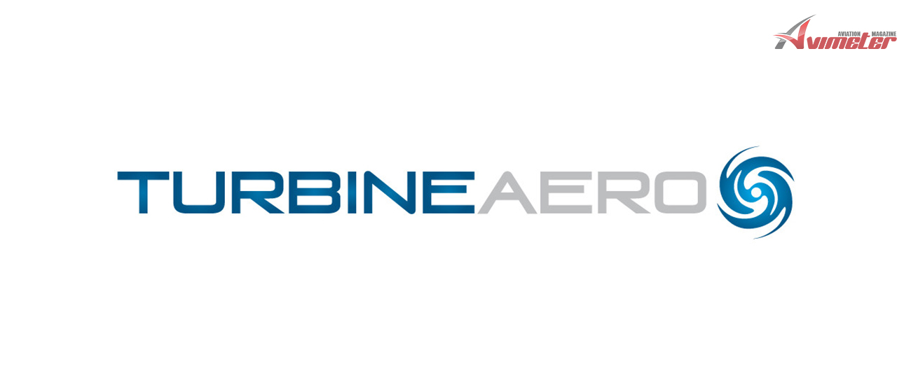 TurbineAero, Inc. announces definitive agreement to acquire Triumph's Aviation Services Asia APU Repair Product Line