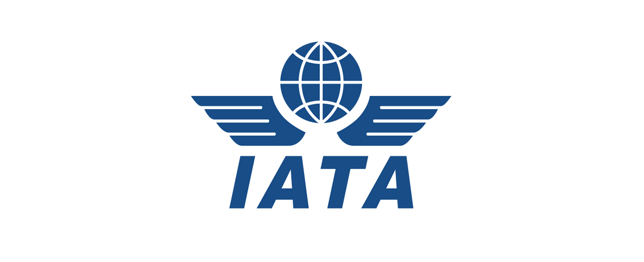 IATA: COVID-19 Cuts Demand and Revenues