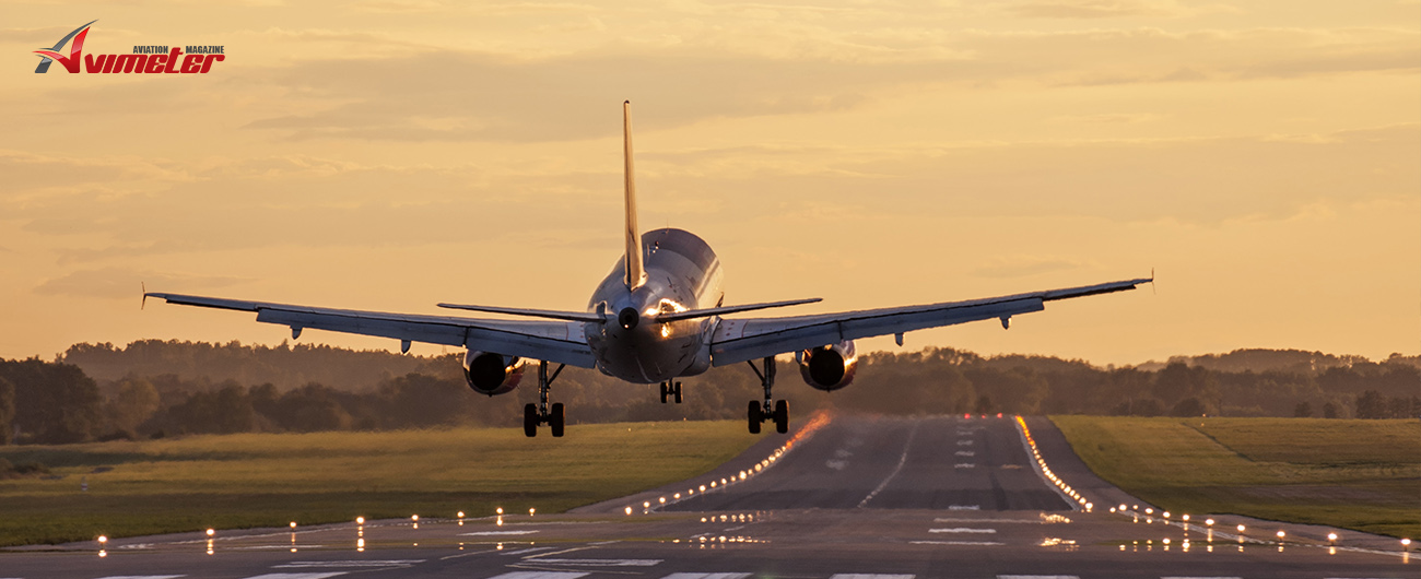 GoAir, AirAsia, Jet Airways Offer Discount On Flight Tickets.