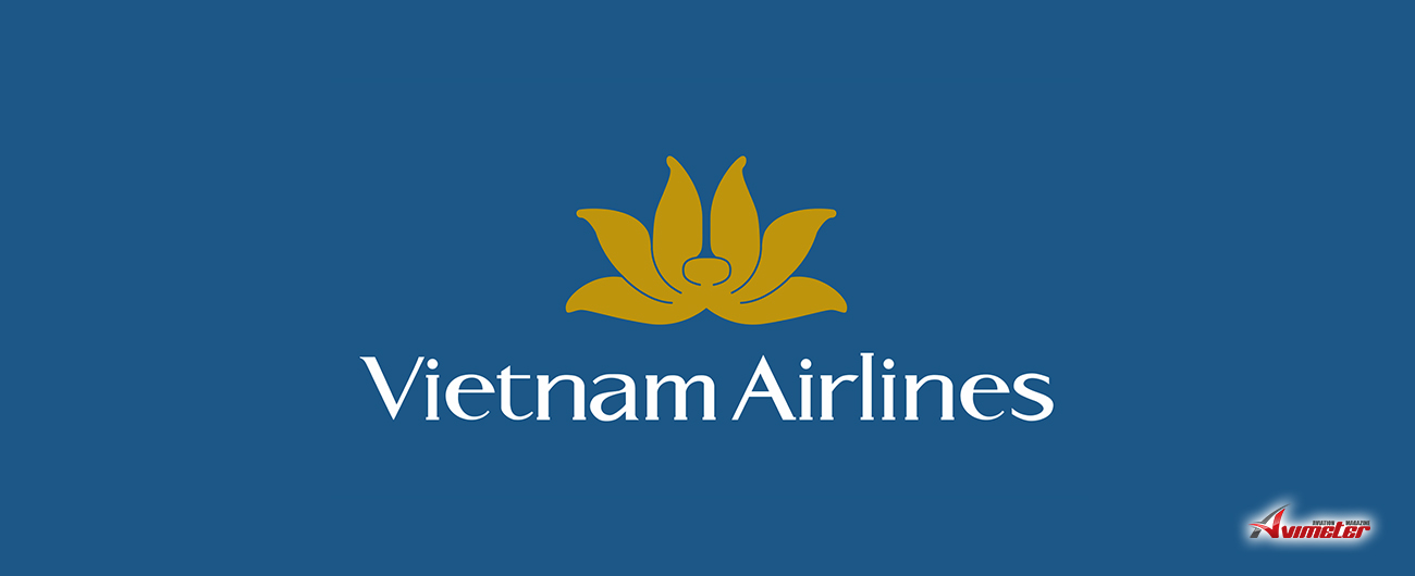 Air Lease Corporation Announces Lease Placement of Two New Airbus A320-200neo Aircraft with Vietnam Airlines