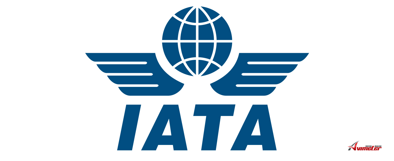 African airlines record 6.5% rise in demand for passenger travel in 2018.  Globally carriers see continued demand and record load factors - IATA
