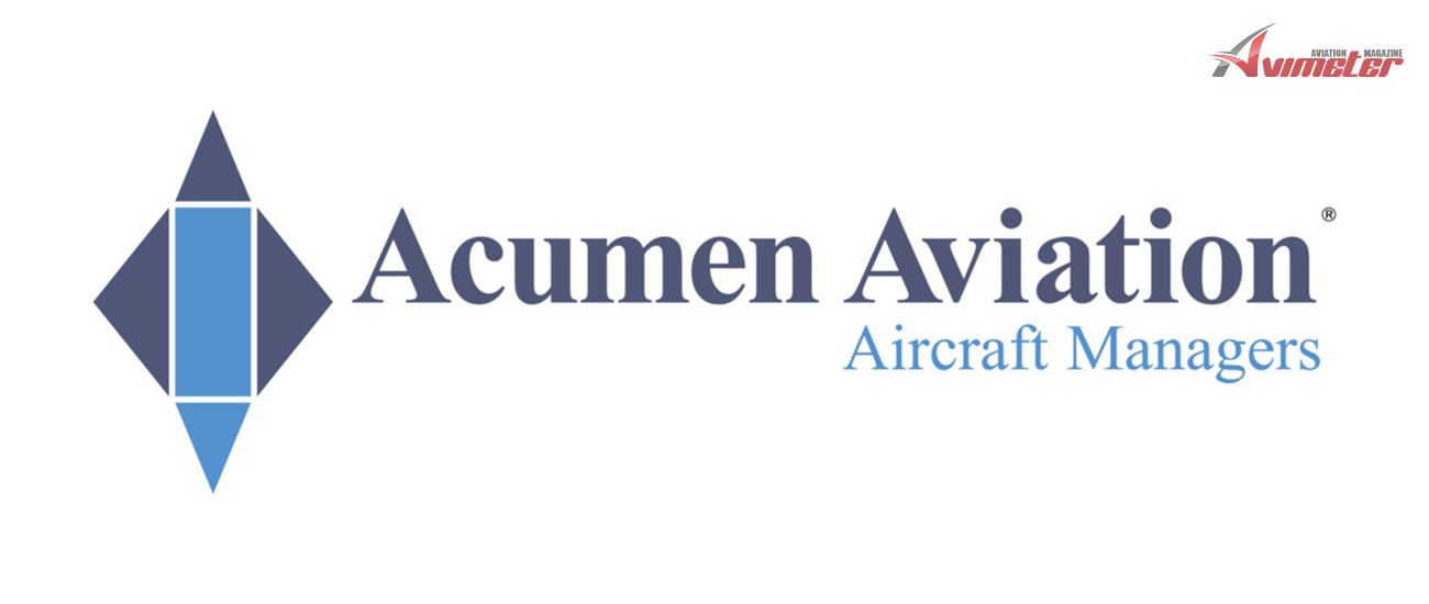 Acumen Appoints Donal Lowry as Head of Asset Management