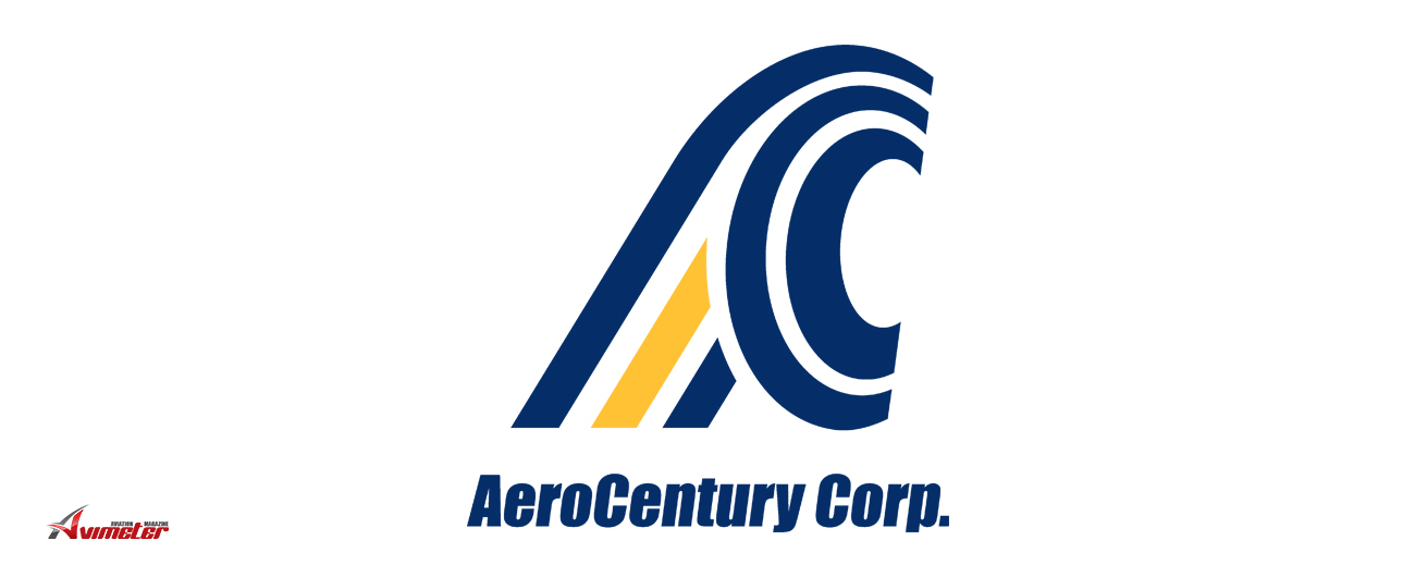 AeroCentury Corp. Reports Second Quarter 2019 Results