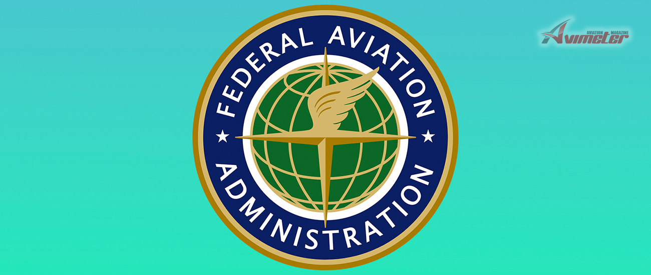 FAA Revokes AeroBearings' Repair Station Certificate