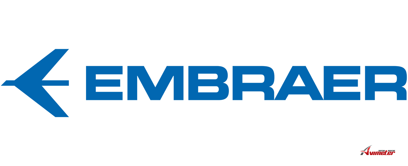 Embraer 'BBB' Rating Placed On CreditWatch Negative On Approval To Sell 80% Of Its Commercial Aviation Unit To Boeing