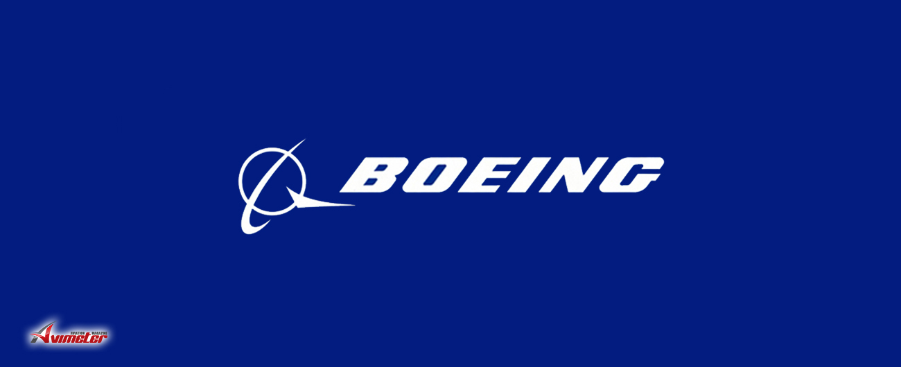 Boeing to Release Fourth-Quarter Results on January 29