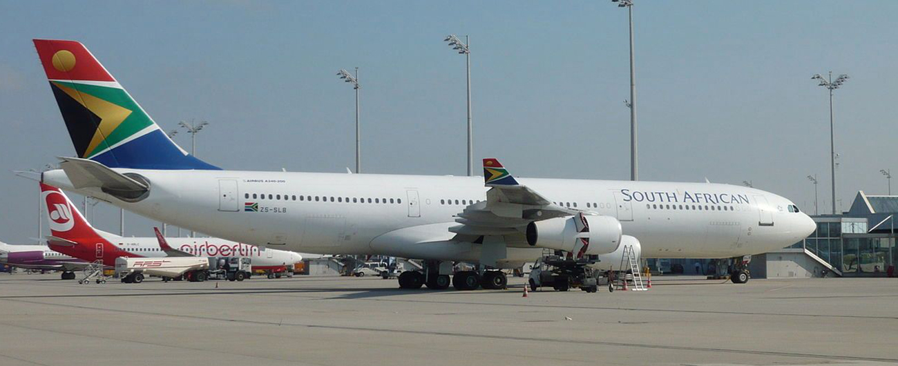 Travel Insurance Consultants Reinstate SAA Insolvency Cover