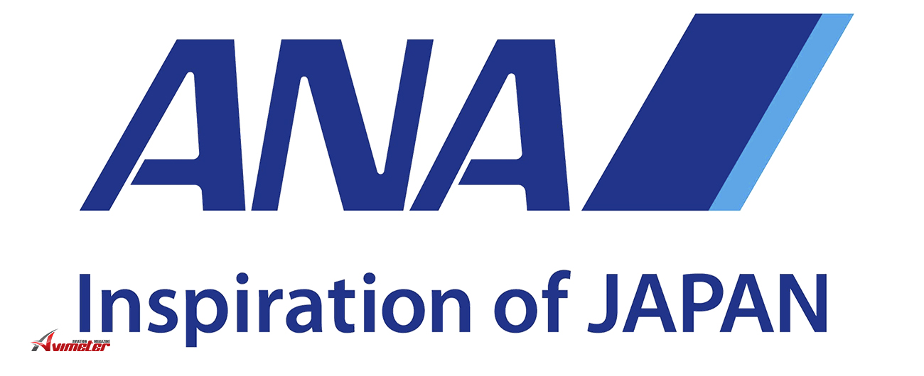 ANA HOLDINGS Expands Fleet Announces Decision to Place Orders for 48 Narrow-Body Aircraft