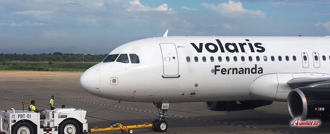 Volaris successfully issues asset backed trust notes for Ps.$1.5 billion