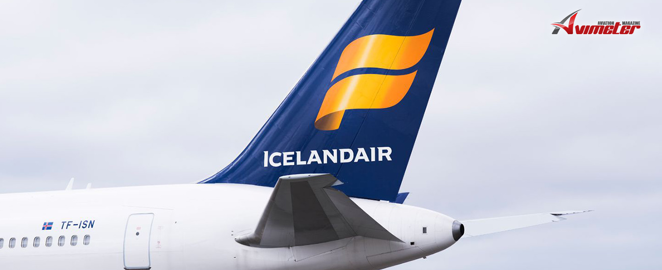 Icelandair: Conclusion of Bondholders' meeting