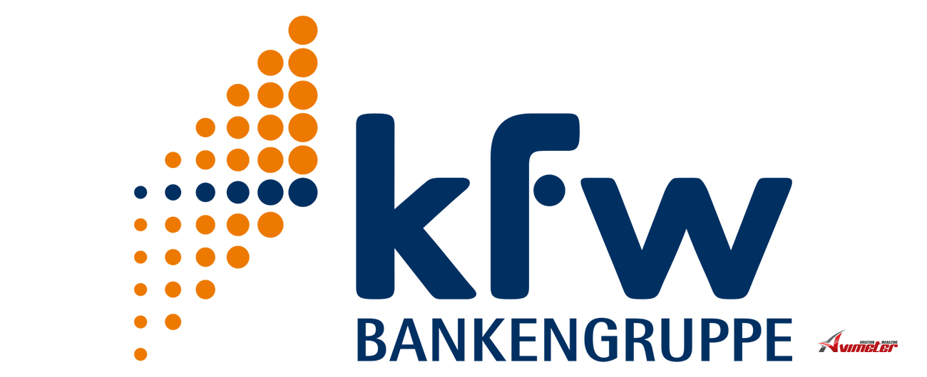 KfW IPEX-Bank finances modernisation of the Tamale Airport in Ghana