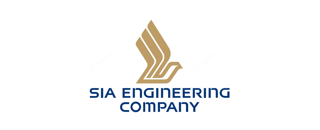 SIA Engineering Company to Form Line Maintenance Joint Venture in Republic of Korea